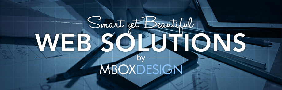MboxDesign