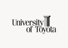 University Of Toyota >> Home Mbox Design